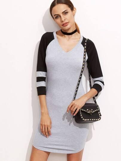 dress161026709_1