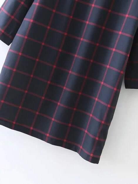 dress161215205_2