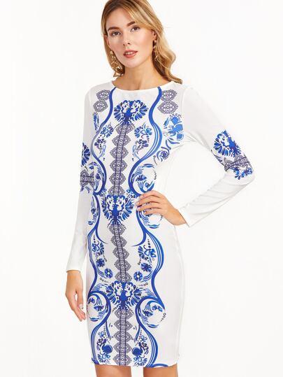 dress161201708_1