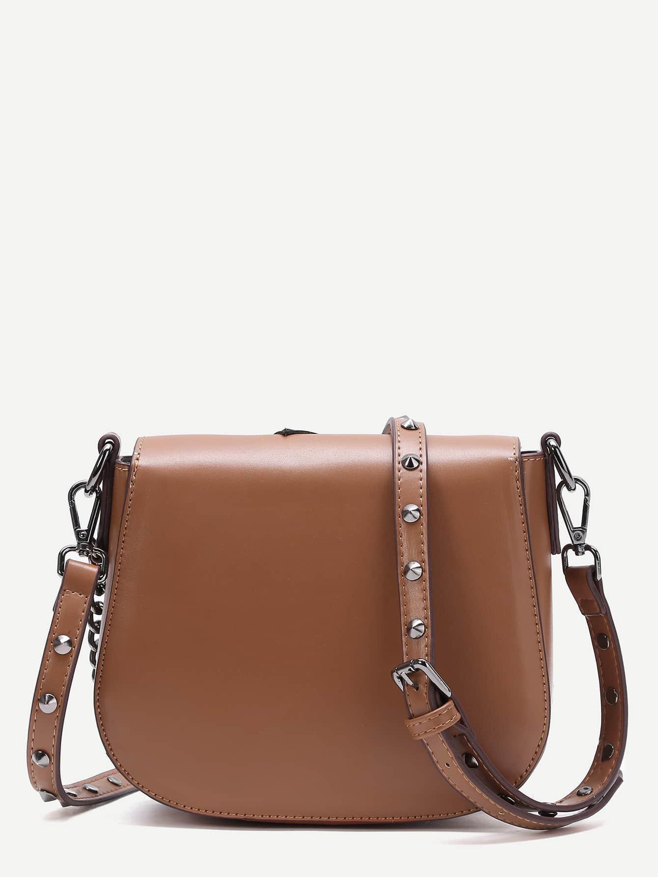 bag161229901_2