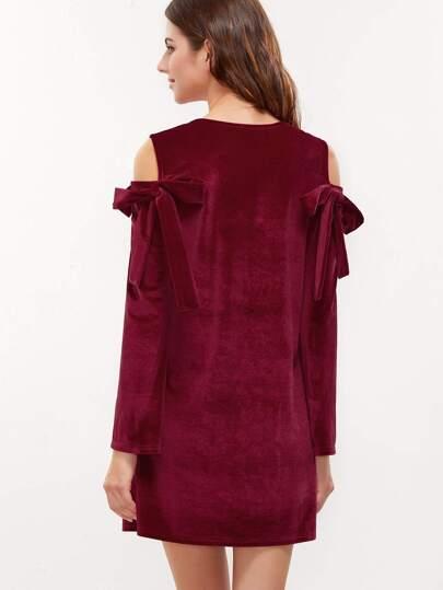 dress161201705_1