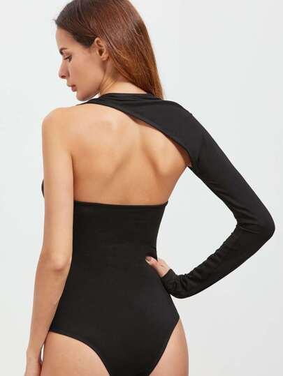 bodysuit161227704_1