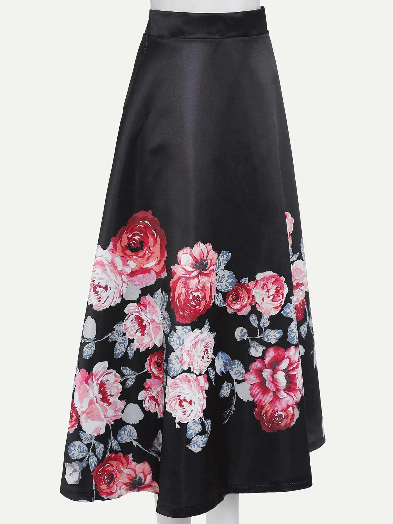 skirt161229301_2