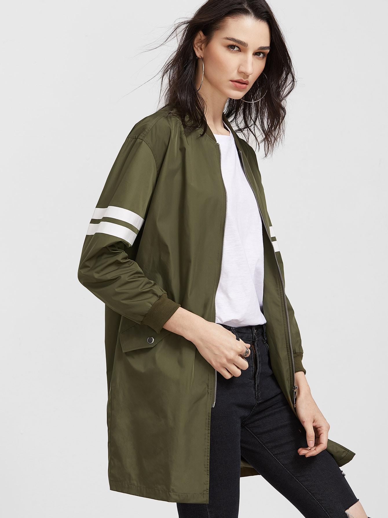 jacket161212702_2