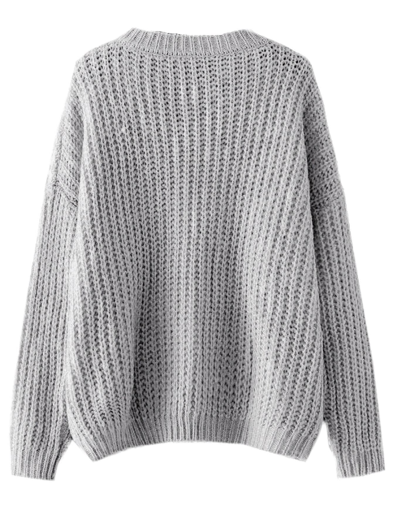 sweater161117404_2
