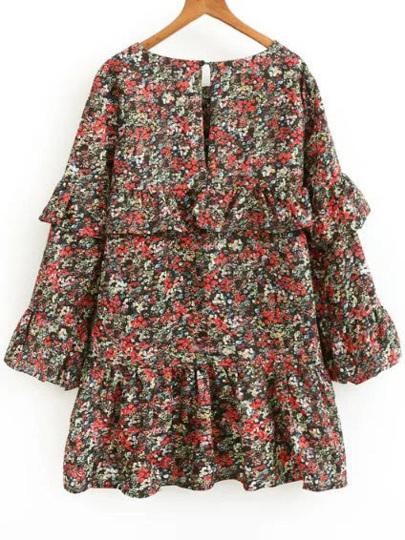 dress161208203_1