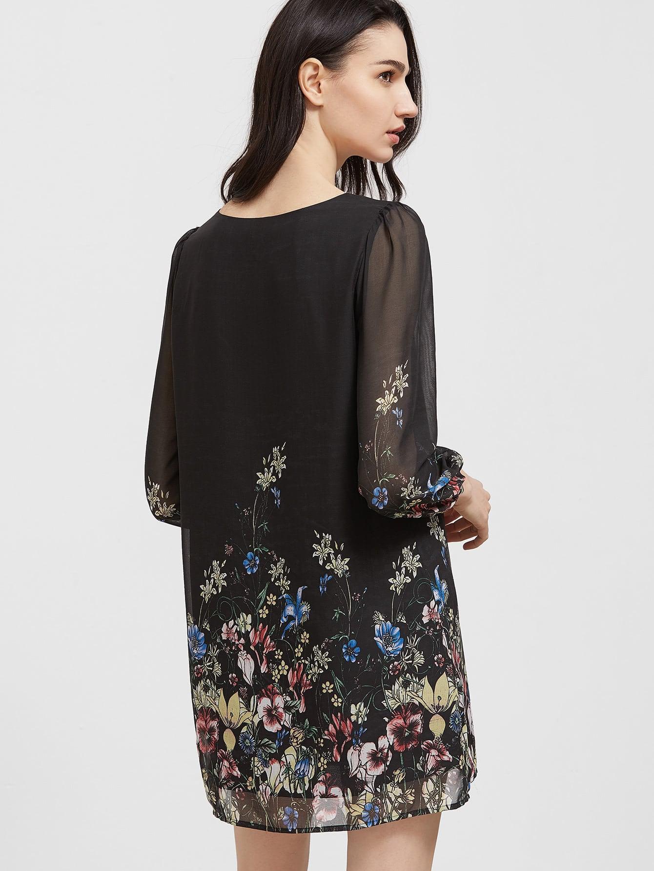 dress161212702_2