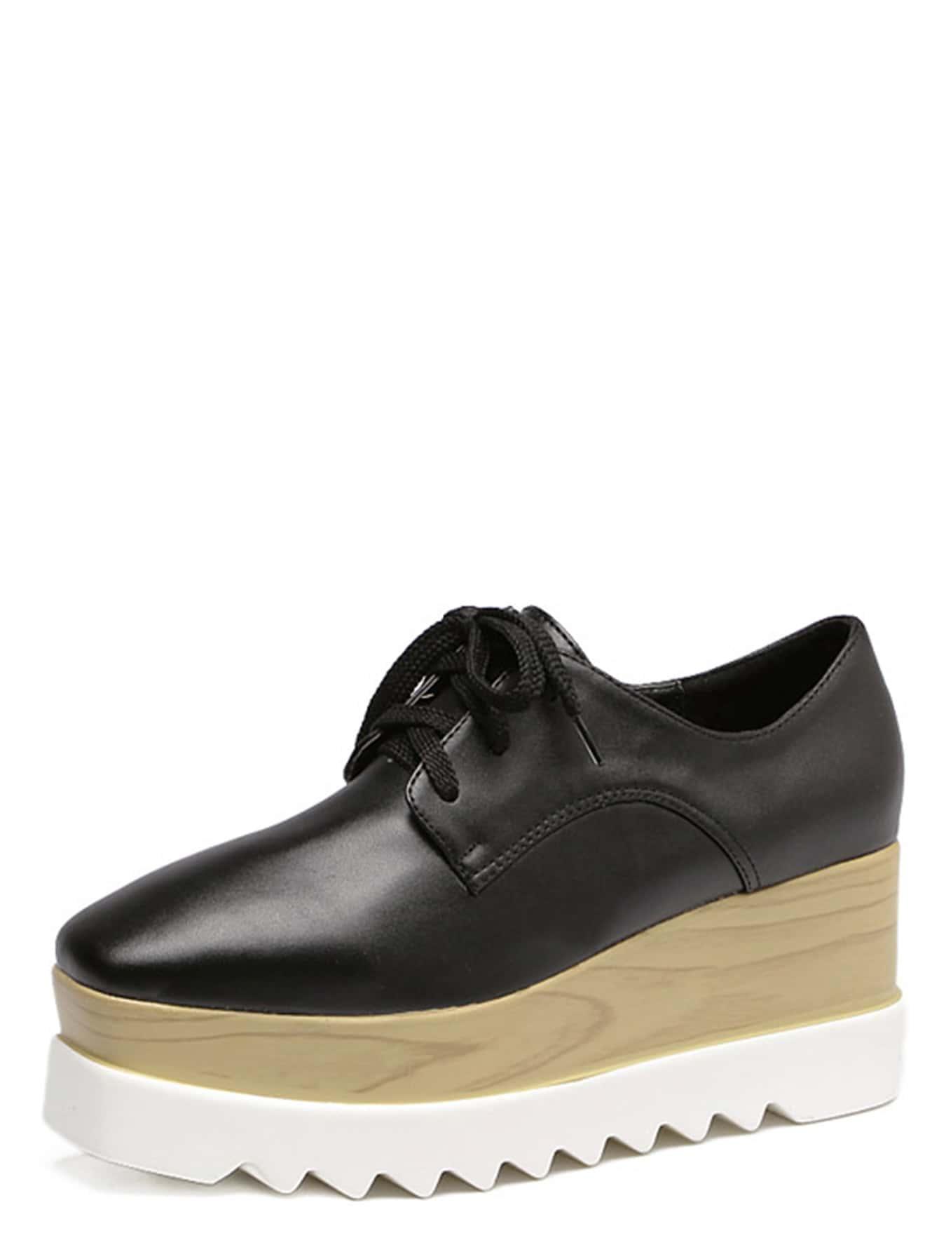 shoes161229803_2