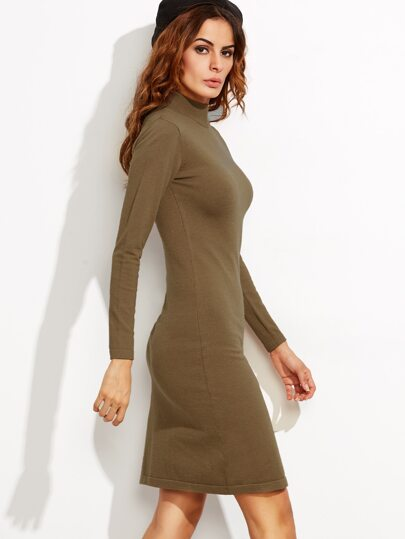 dress161026453_1