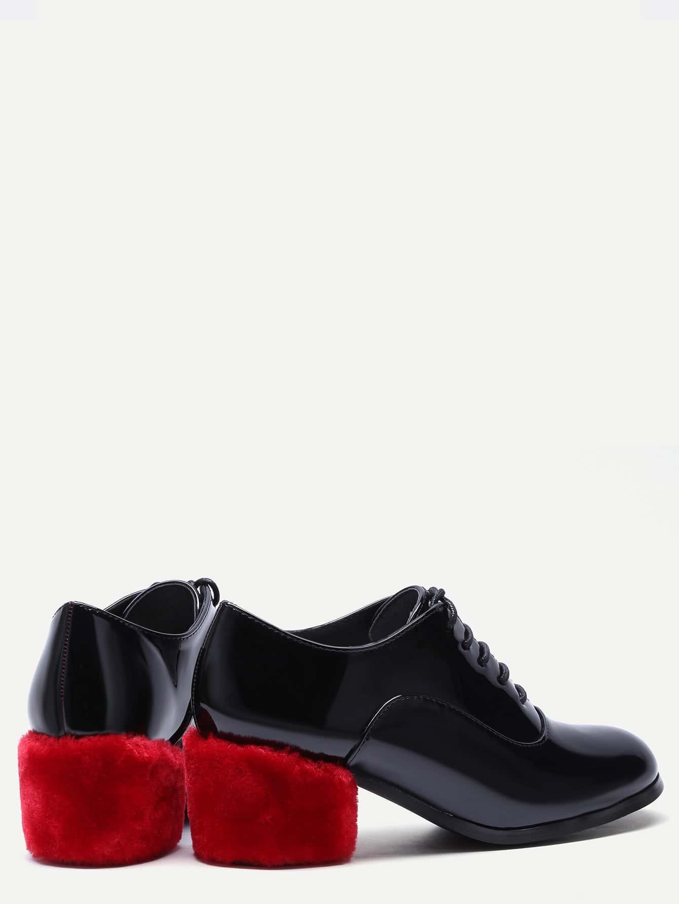 shoes161207801_2