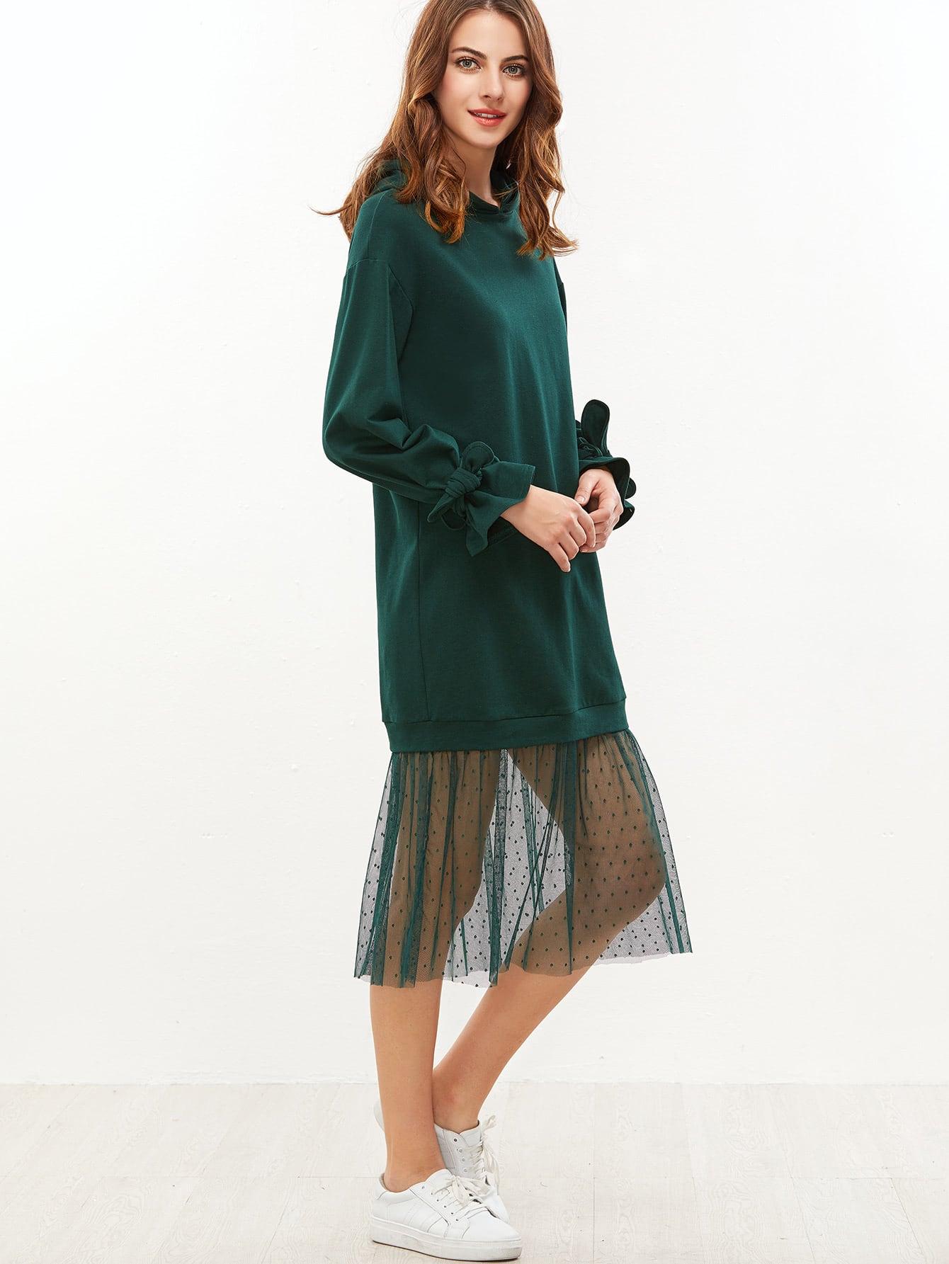 dress161201719_2