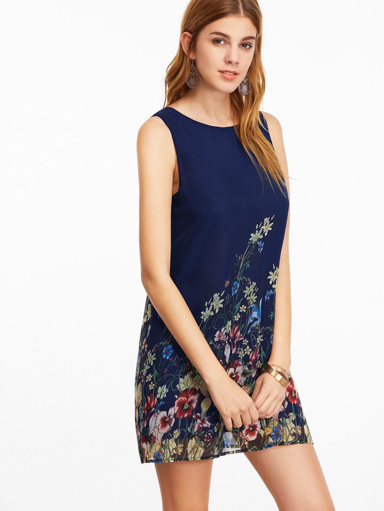 dress161207701_2