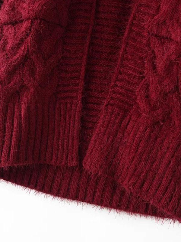 sweater161216201_2