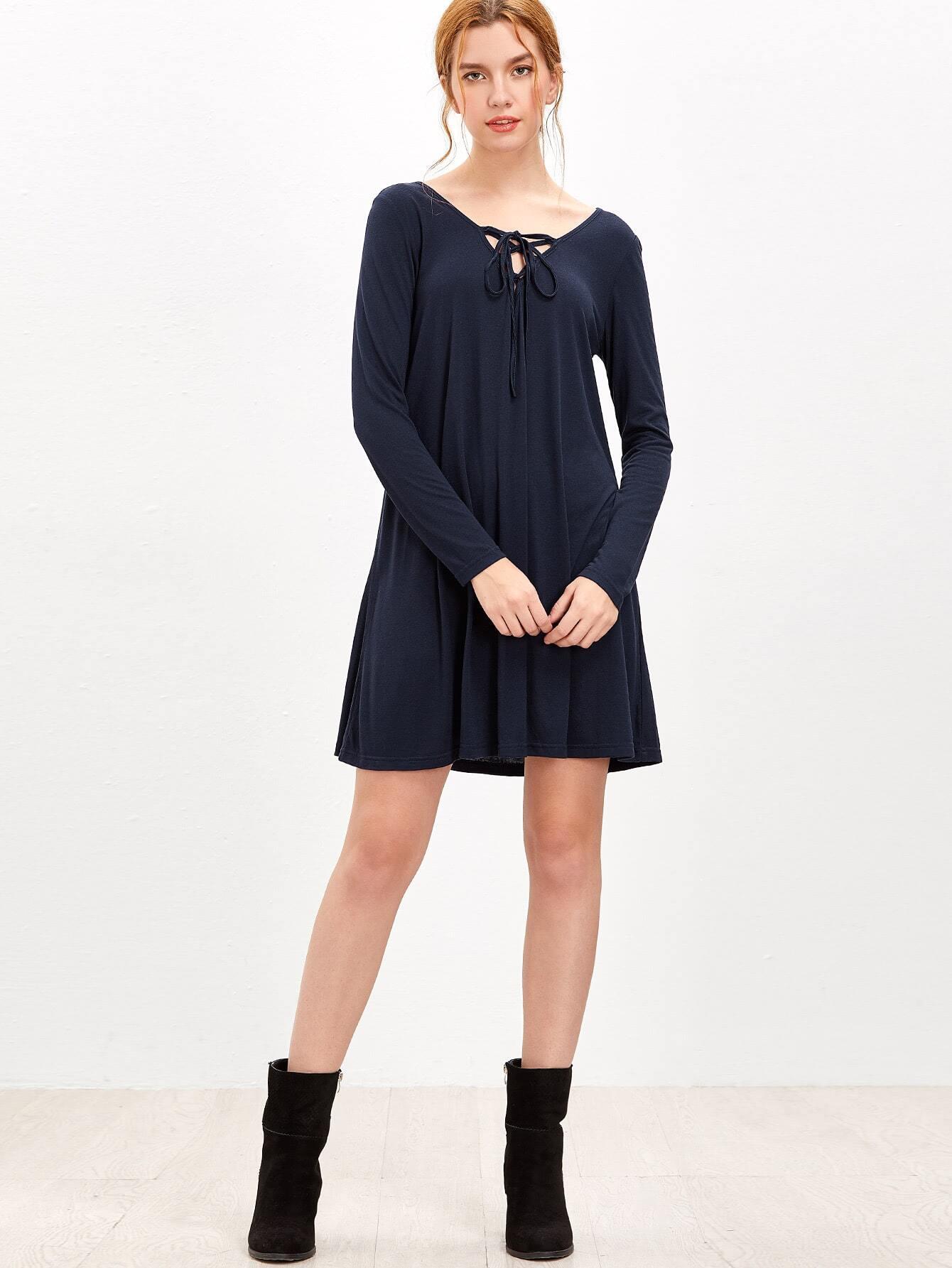 dress161221454_2
