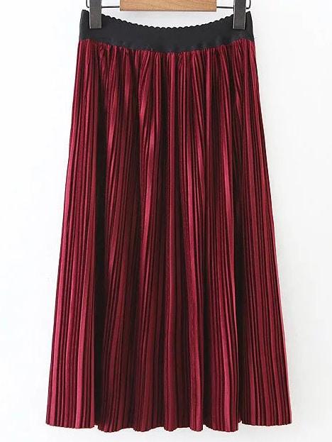 skirt161230201_2