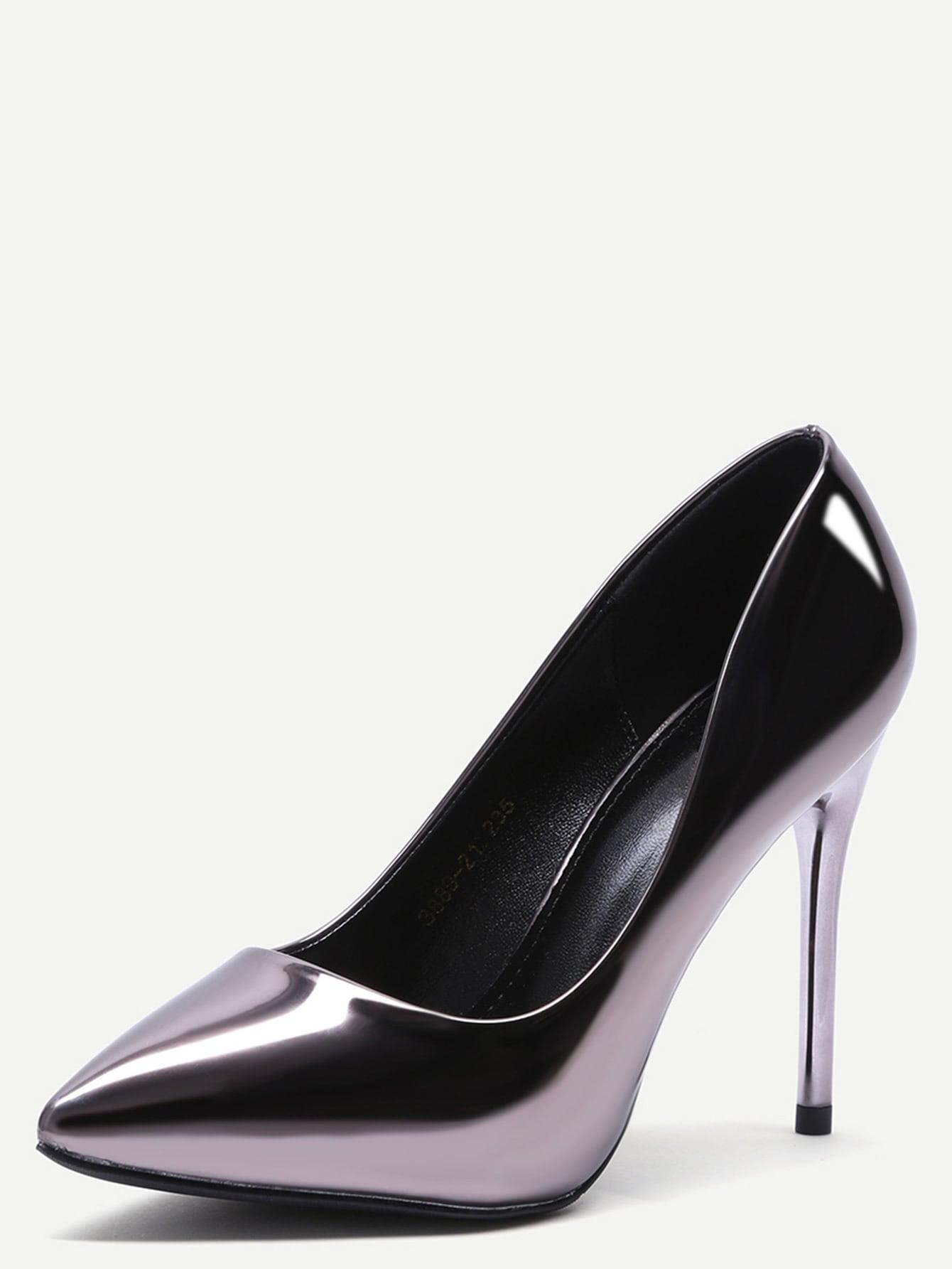 shoes161213802_2