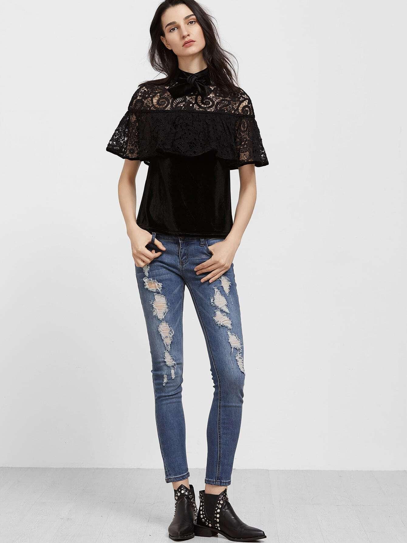 blouse161212704_2