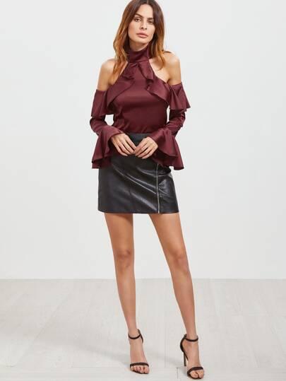 blouse161013701_1