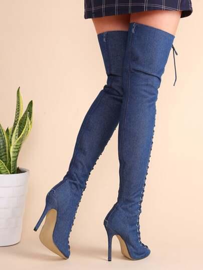 shoes161209808_1