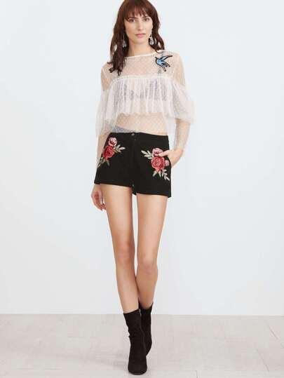 shorts161214701_1