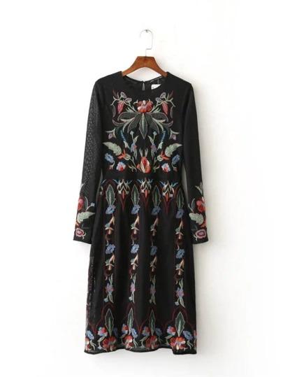 dress161224201_1