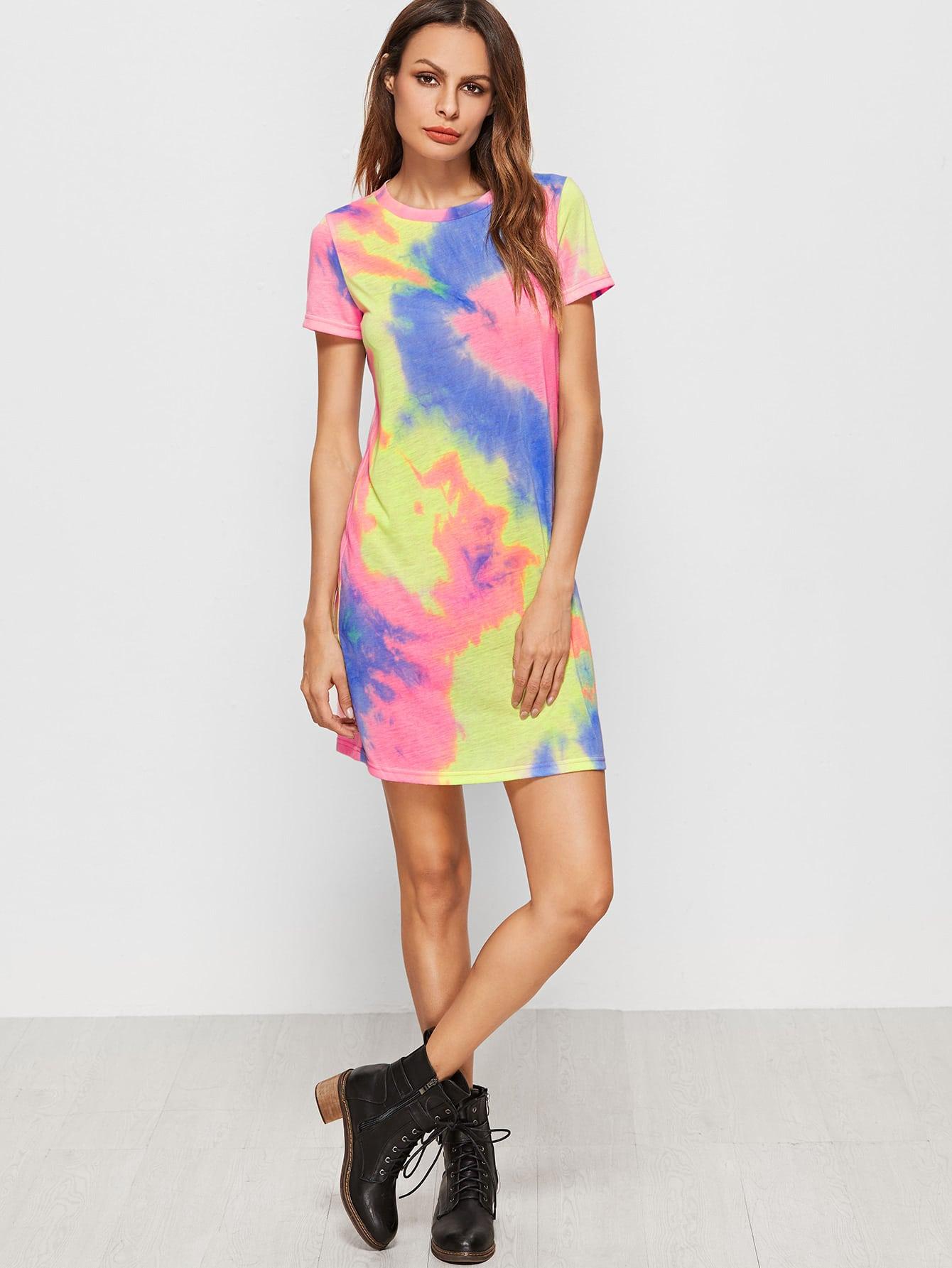 dress161208703_2