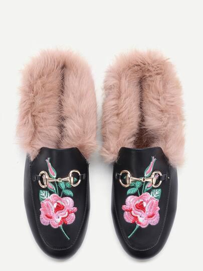shoes161104805_1