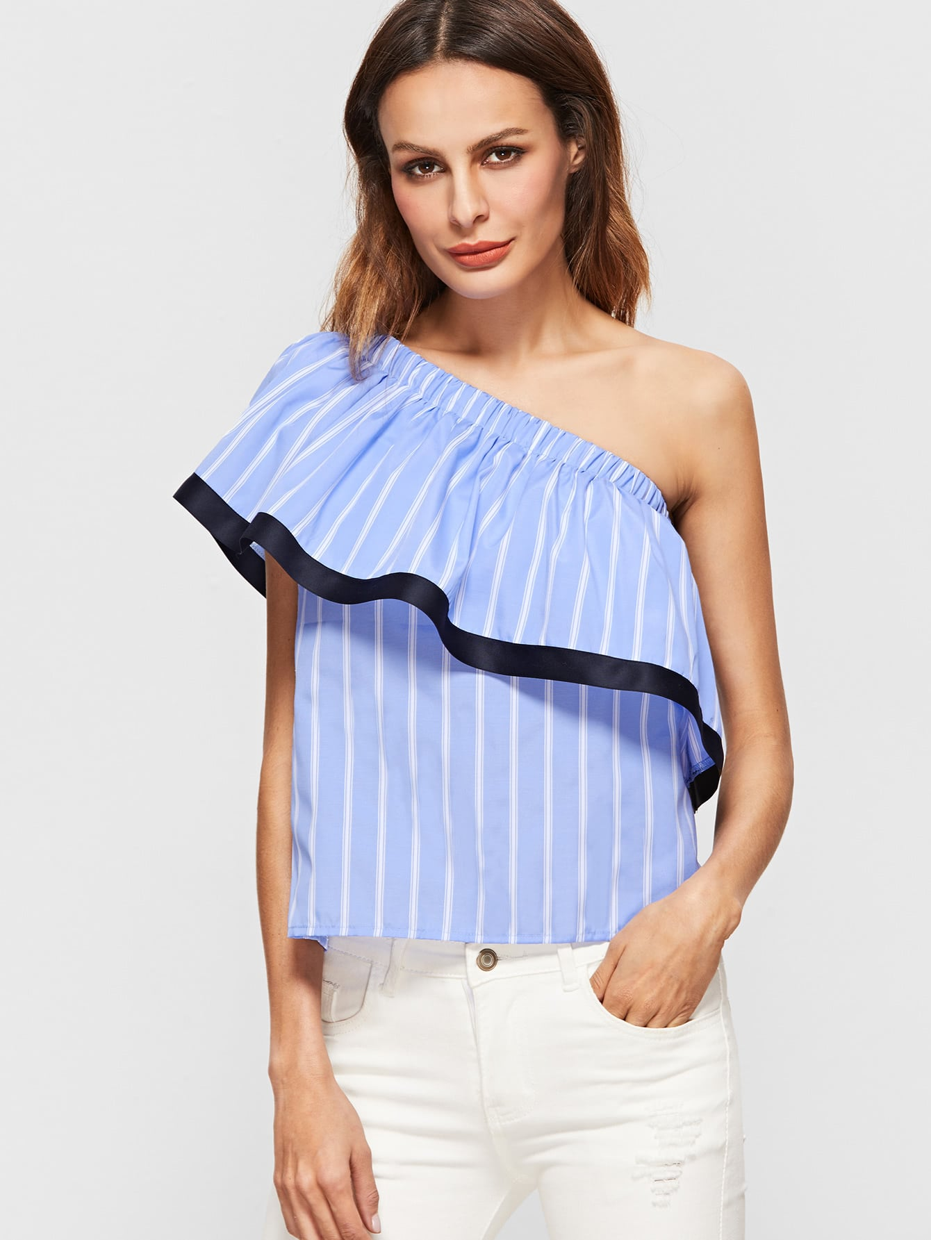 blouse161208707_2