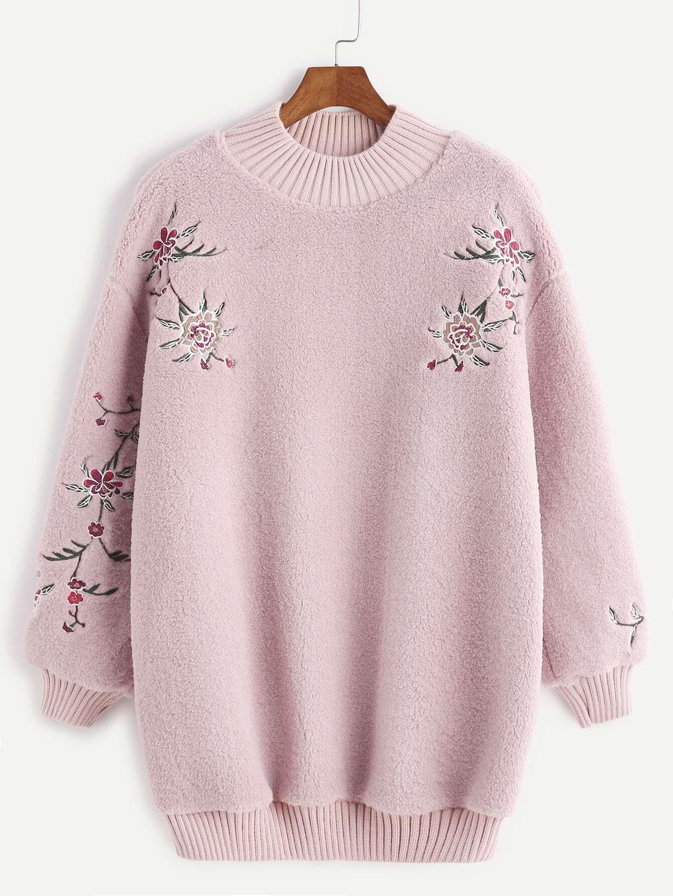 sweatshirt161215102_2