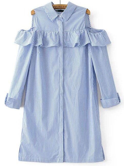 dress161222207_2