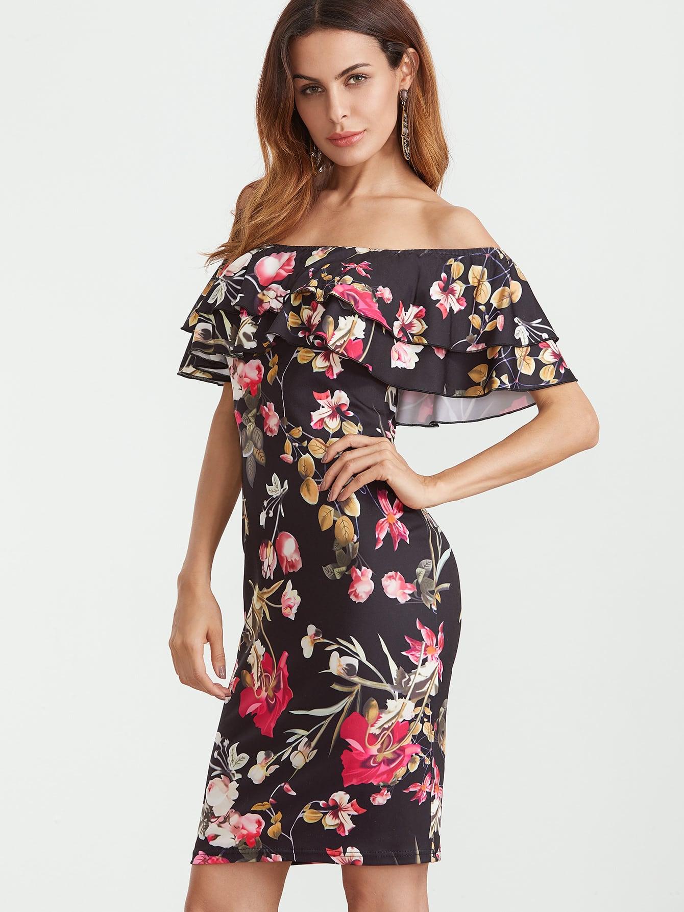 dress161215701_2