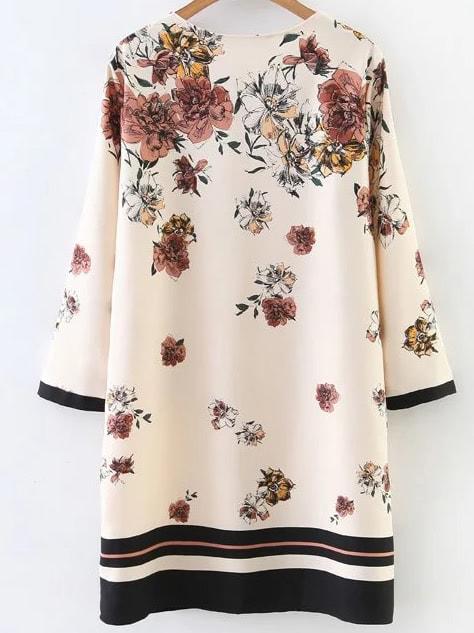 dress161213206_2
