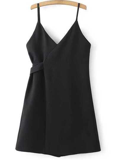 dress161215202_1