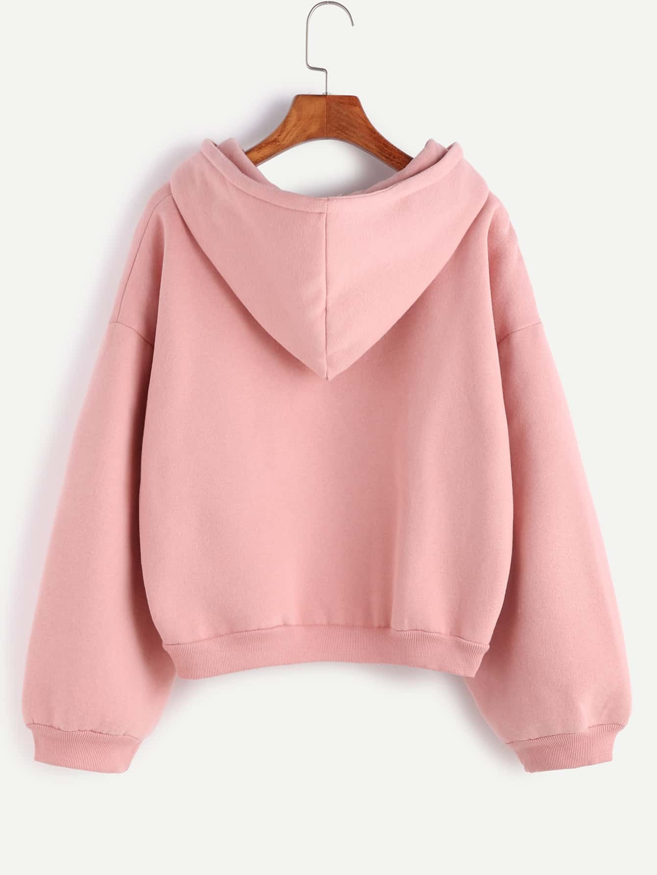 sweatshirt161205104_2