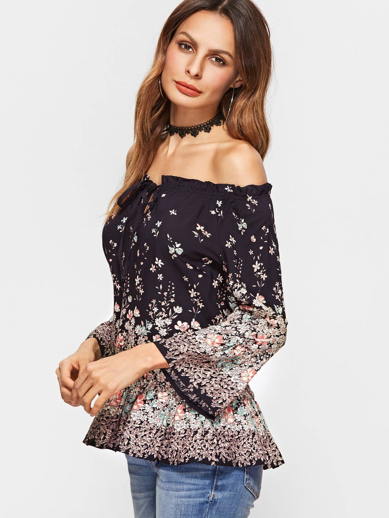 blouse161206472_2