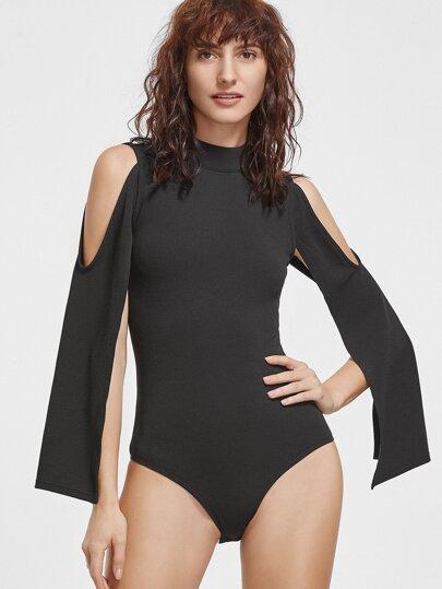 bodysuit161209701_1