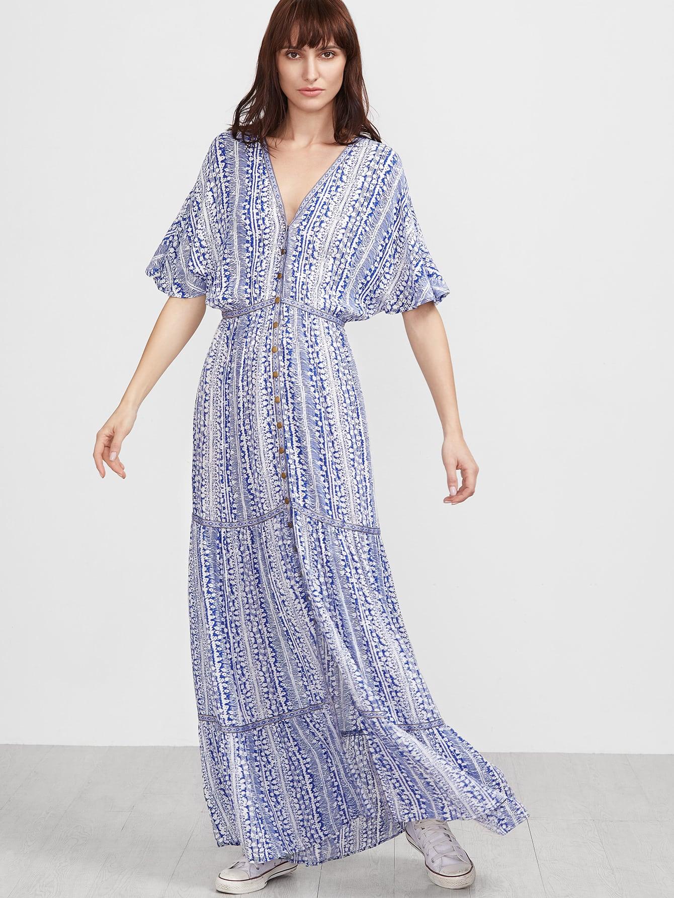 dress161216455_2
