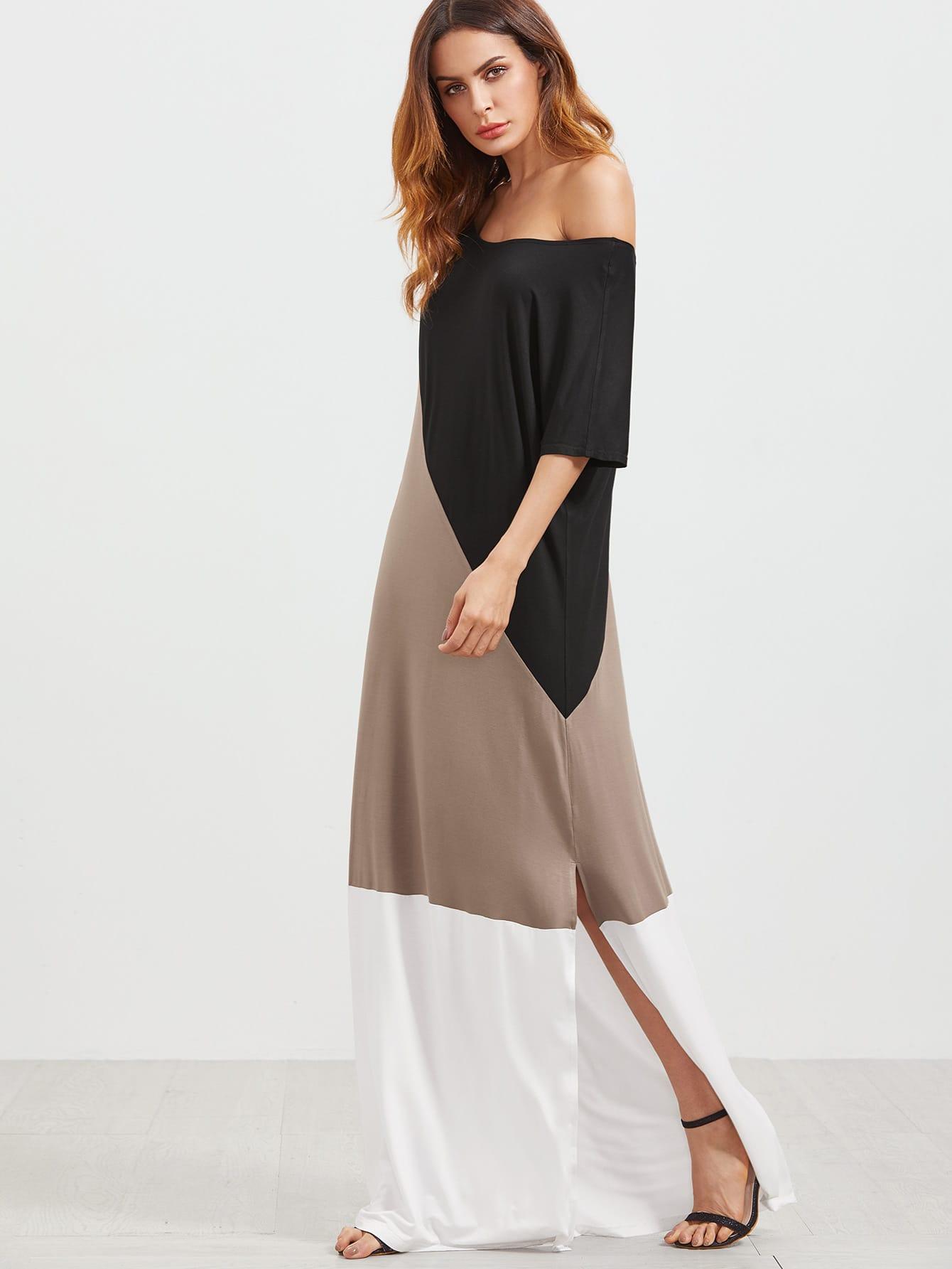 dress161227712_2