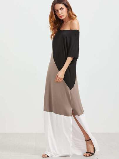 dress161227712_1