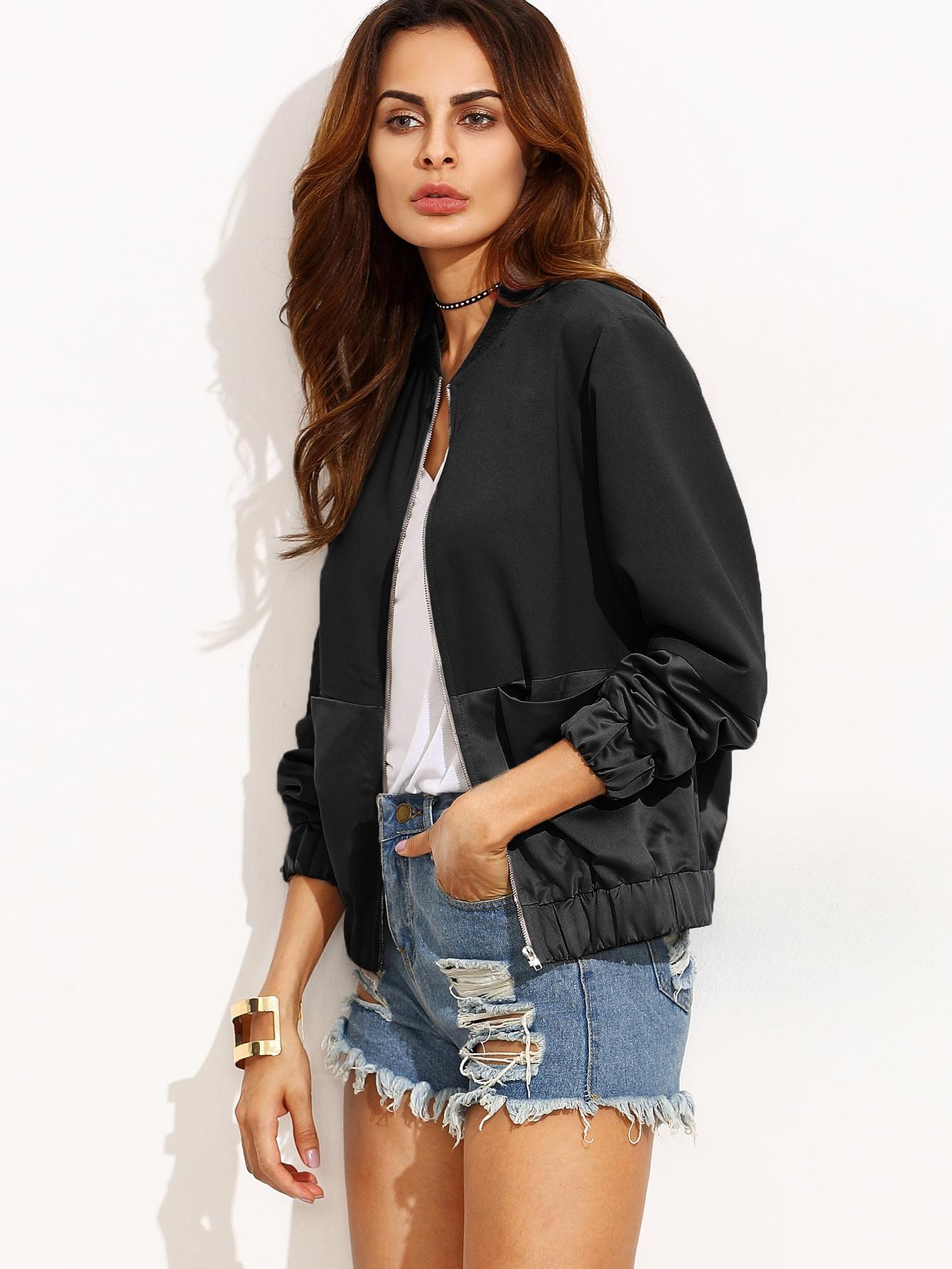 jacket161018701_2