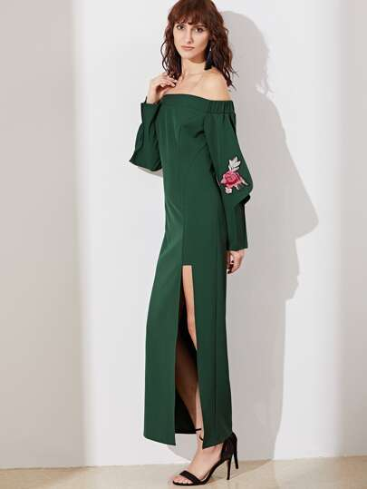 dress161229704_1