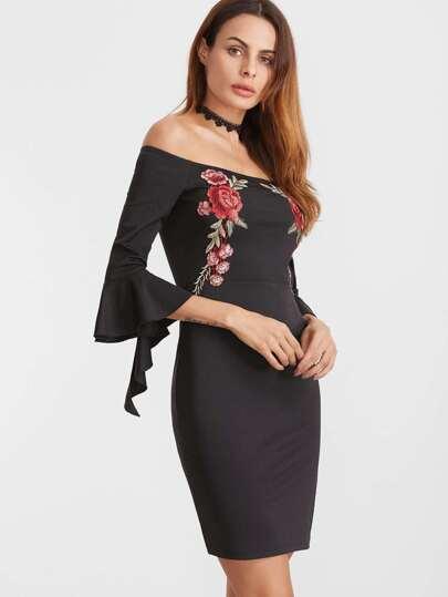 dress161216706_1