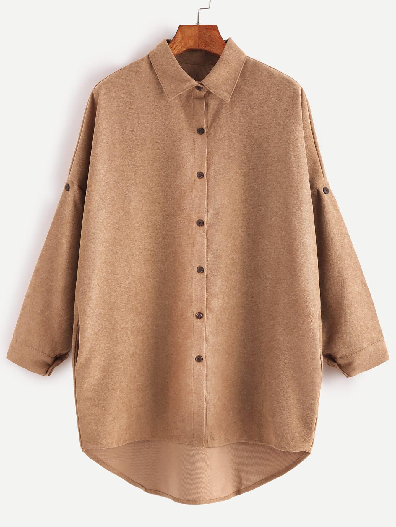 blouse161212003_2