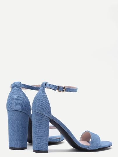 shoes161202802_1