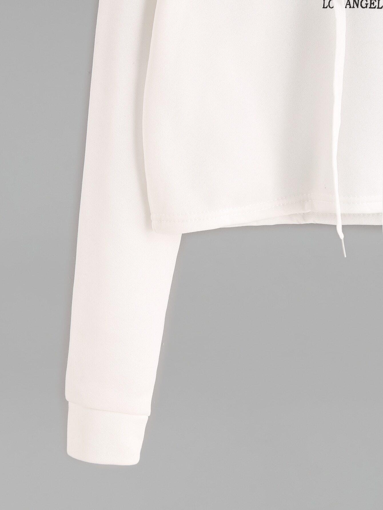 sweatshirt161213132_2