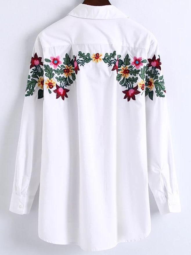 blouse161213203_2