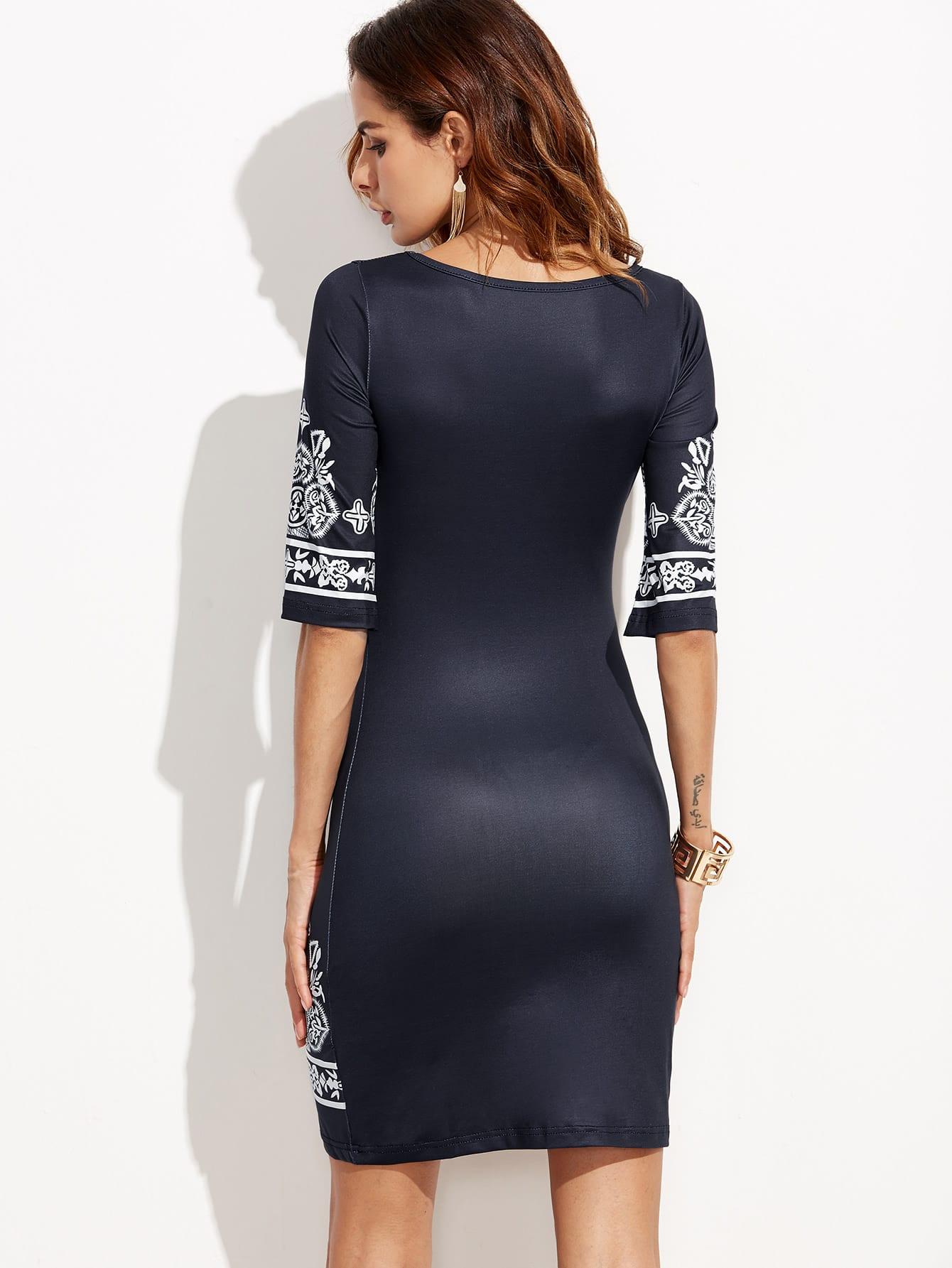 dress160823321_2