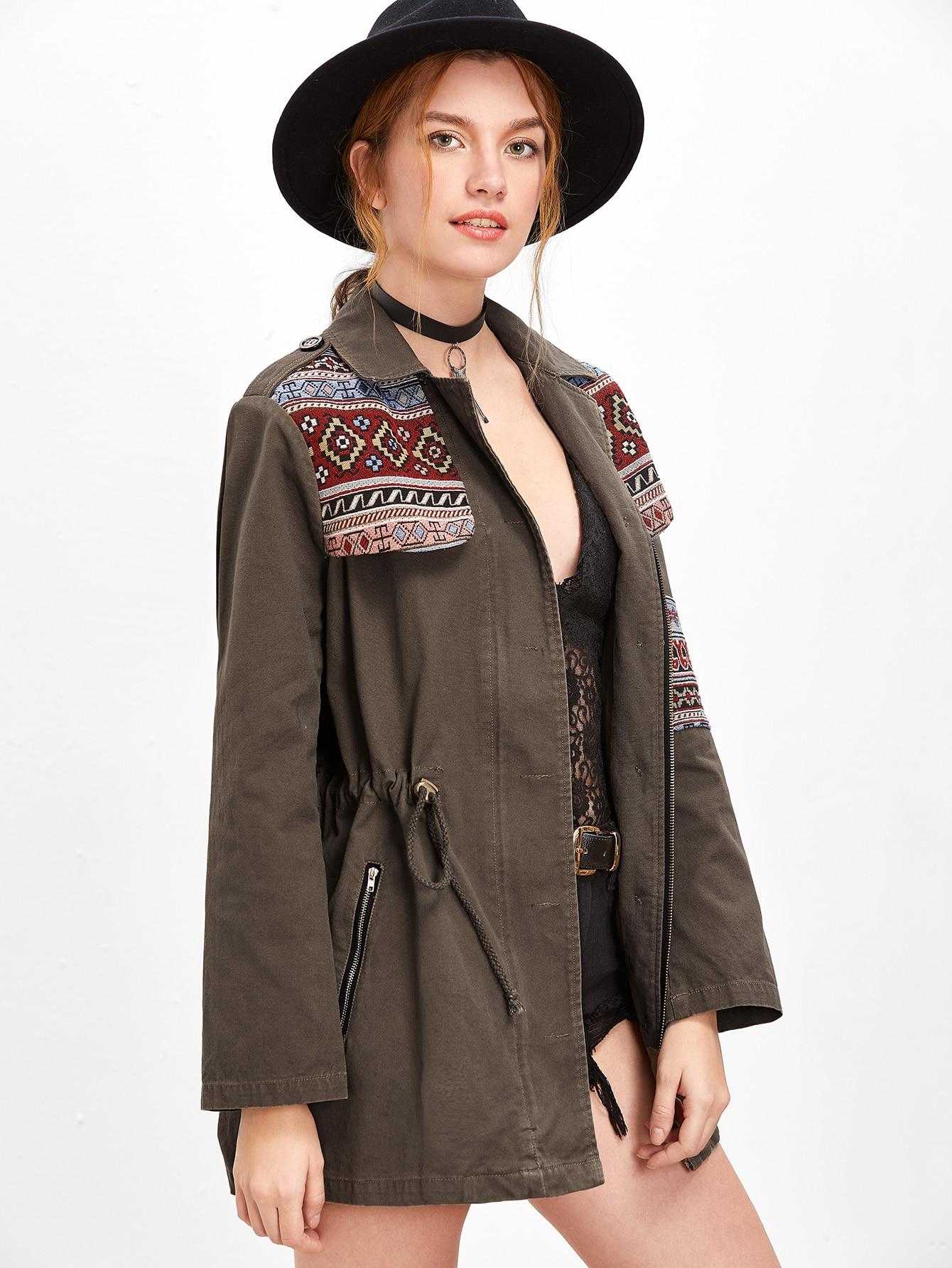 jacket161201705_2