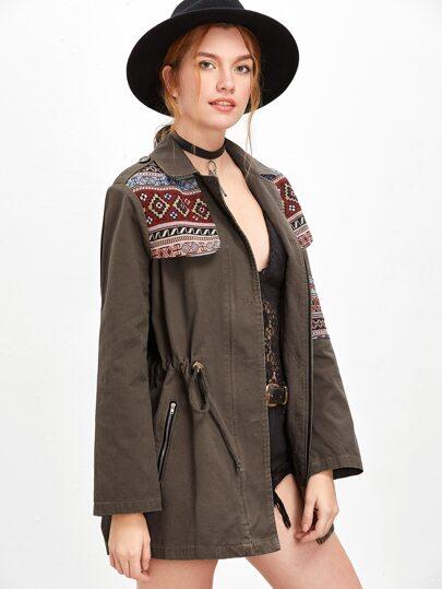 jacket161201705_1