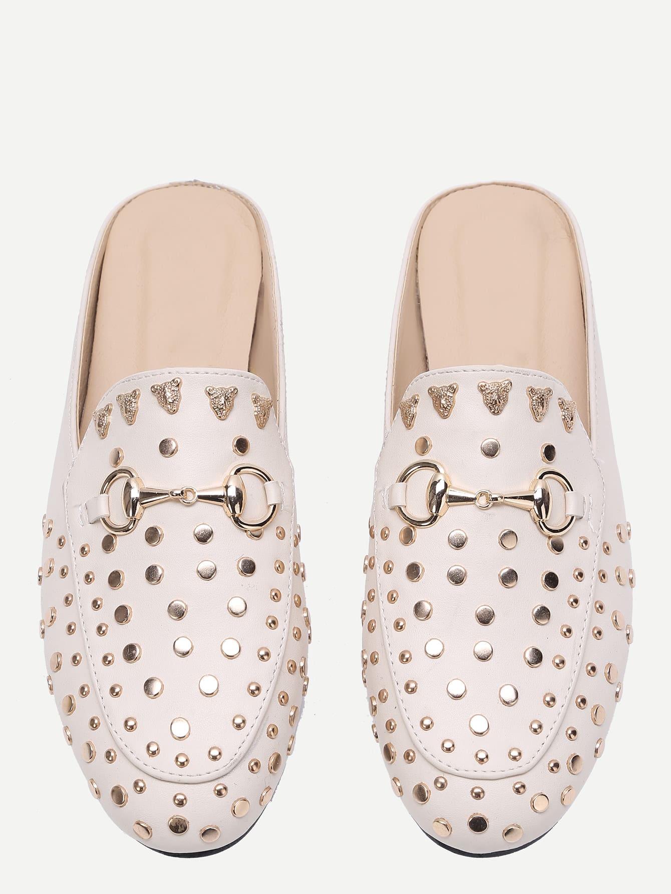 shoes161229807_2